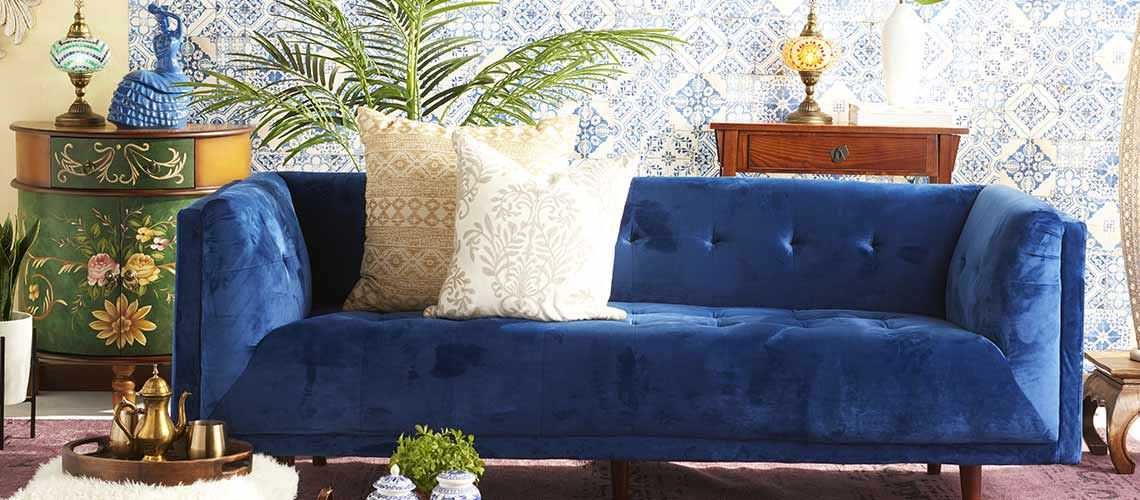 Style at Home with Margie at ShopHQ