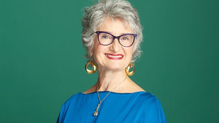 Margie Commerford