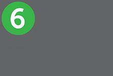 6 ValuePay logo