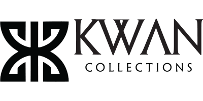 Kwan Collections