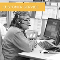 TeamRole-CustomerService