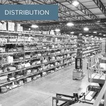 TeamRole-Distribution