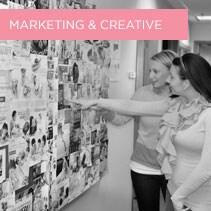 TeamRole-MarketingCreative