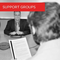 TeamRole-SupportGroups
