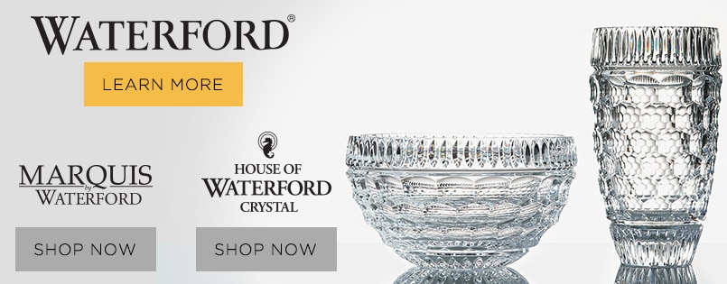 Waterford® at EVINE Live - 452-279