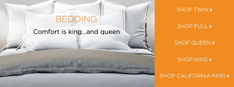 Bedding at EVINE Live