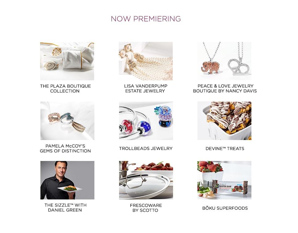 Evine Shopping Channel | evine shopping channel
