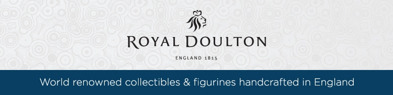 Royal Doulton at EVINE Live