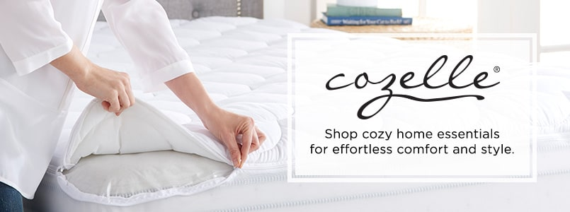 Cozelle® at EVINE Live - 453-513