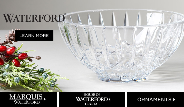 Waterford at Evine - 463-296, 461-793