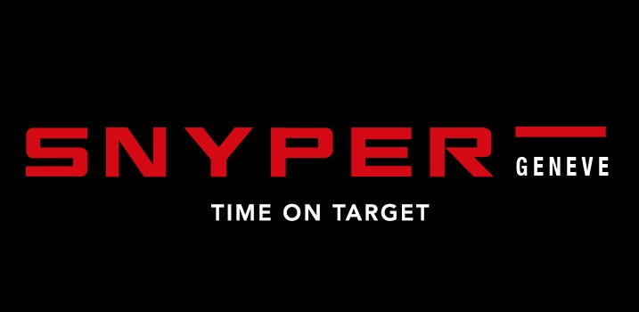 Snyper - Time On Target at Evine