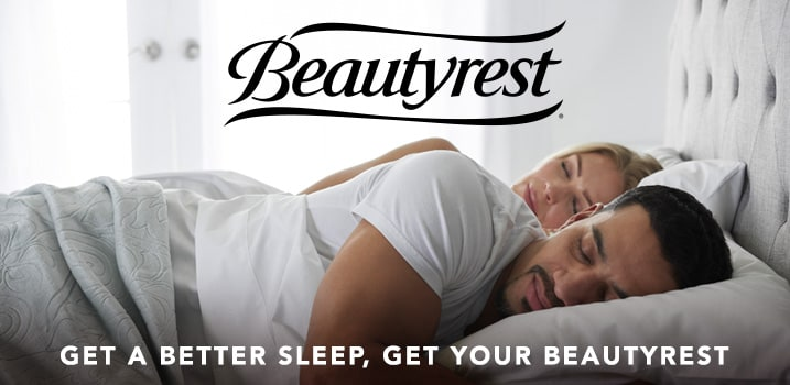 Beauty Rest - Believe in better sleep at Evine - 471-020, 472-134