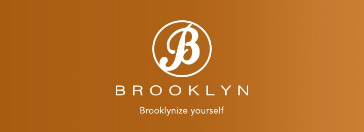 Brooklyn Watch Co. at Evine