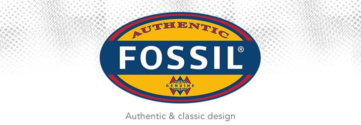 Fossil at ShopHQ