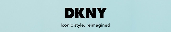 DKNY at ShopHQ