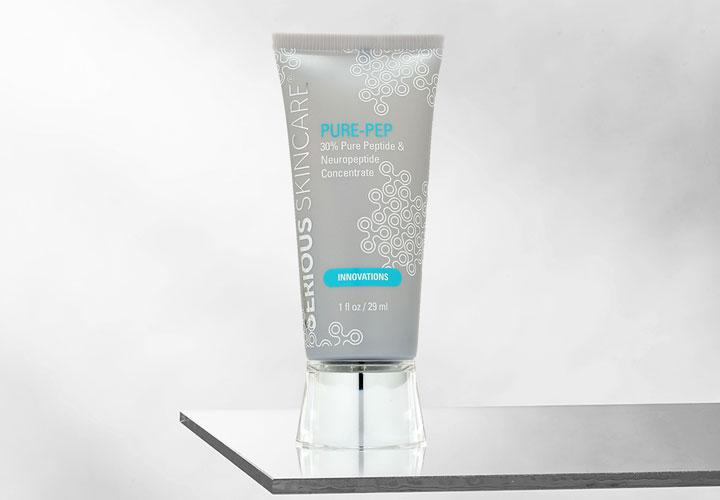 Serious Skincare - Serum