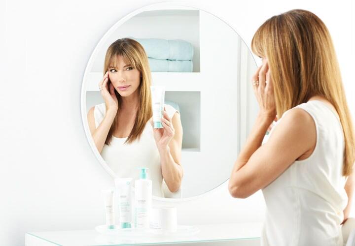 Serious Skincare