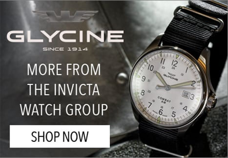 More From The Invicta Watch Group at Evine