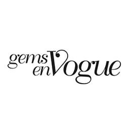 Gems en Vogue at Evine
