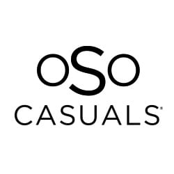OSO Casuals