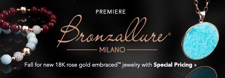 Premiere  Bronzallure  - 169-272, 169-262