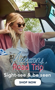 Accessory Road Trip at Evine - Harve Benard Solid Lightweight Cocoon Wrap - 737-202