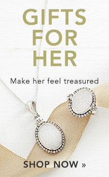 GIFTS FOR HER at Evine