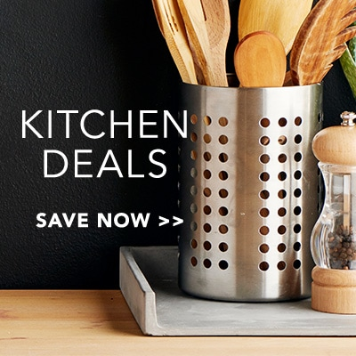 KITCHEN Deals at Evine