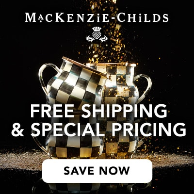 Free Shipping & Special Event Pricing at Evine
