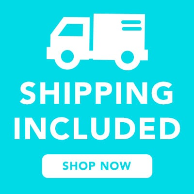 SHIPPING INCLUDED at Evine