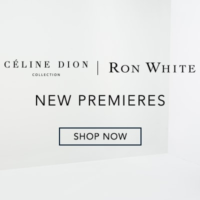 New Premieres at Evine