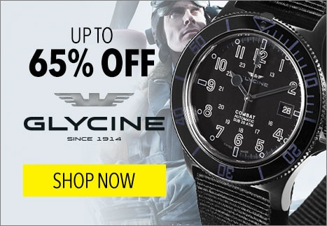 Up To 65% Off Glycine - 662-365