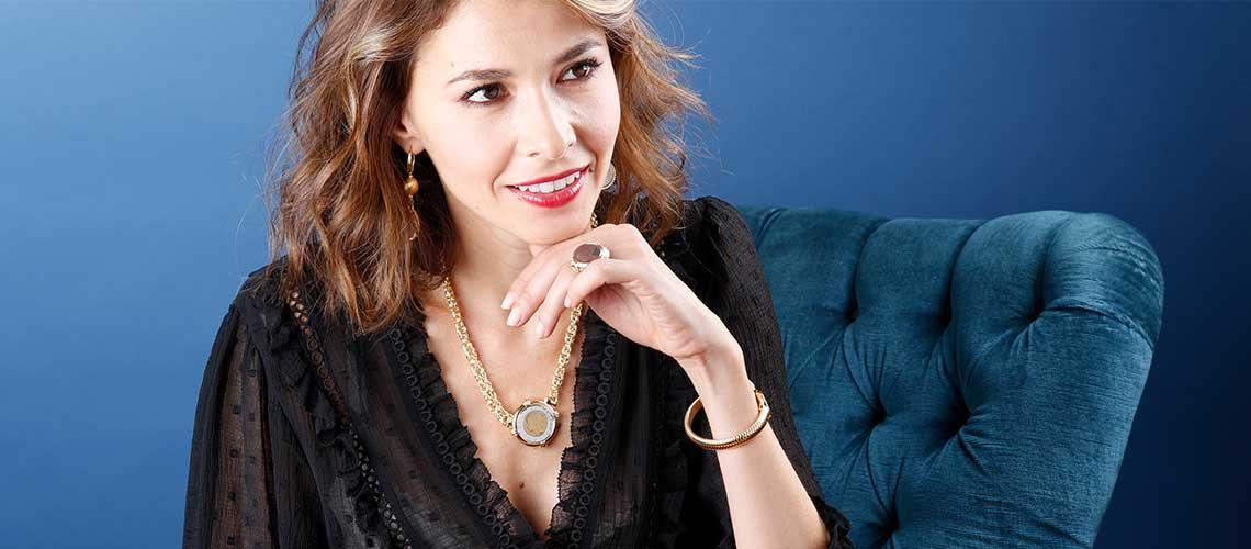 Toscana Italiana Jewelry
