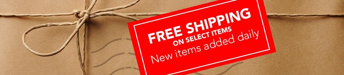 FREE SHIPPING  New items added daily at Evine