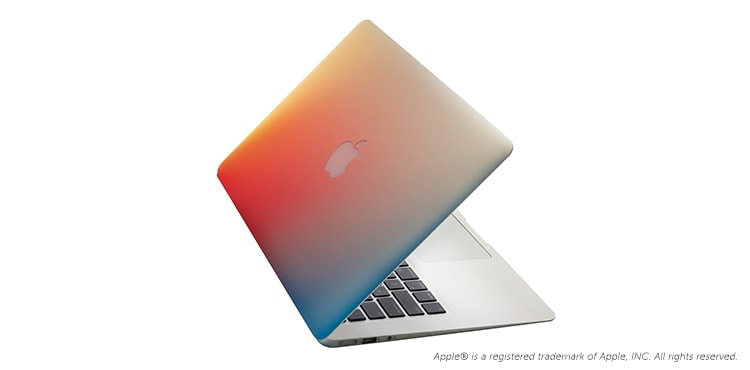 Apple® Electronics at ShopHQ |  Create, accomplish and connect in style with cutting-edge technology that's simple to use.
