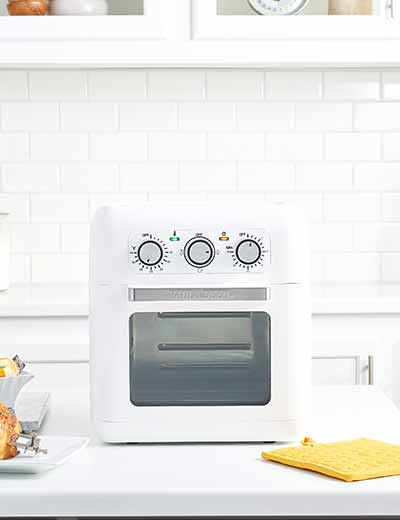 COOK LIGHT AIR FRYERS, PRESSURE COOKERS & MORE at Evine