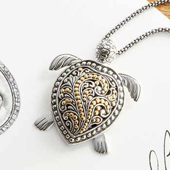 UP TO 65% OFF Artisan Silver Sale & Clearance at Evine