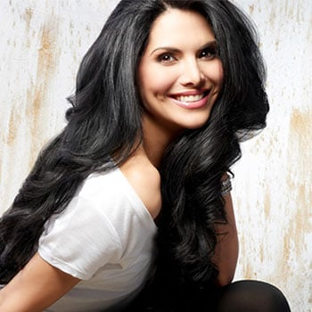 Haircare Ft. Joyce Giraud Primp Like a Pro at ShopHQ