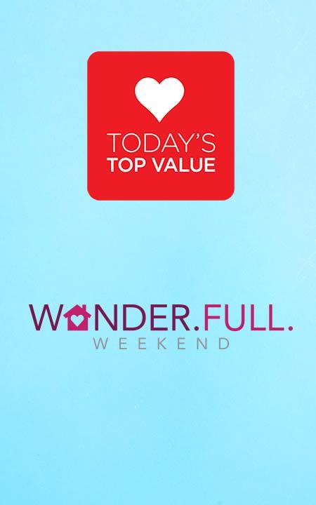 Wonder.Full.Weekend