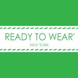 Ready to Wear® Beauty