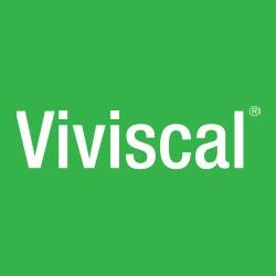 Viviscal®