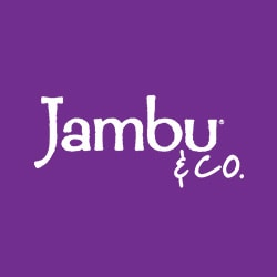 Jambu & Co.