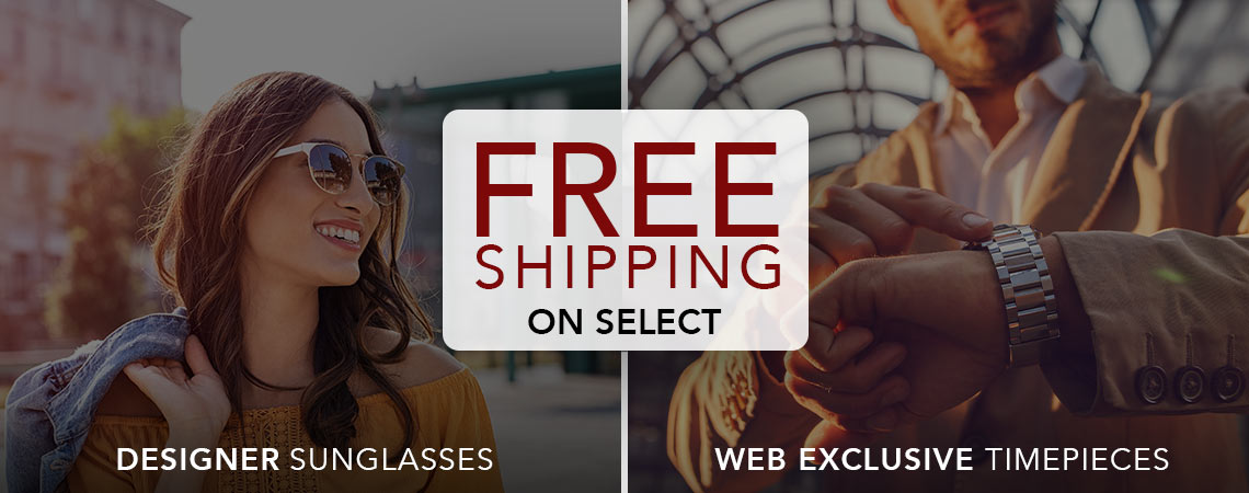 FREE SHIPPING ON SELECT at Evine.