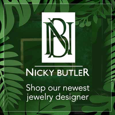 Nicky Butler - Shop our newest jewelry designer at Evine