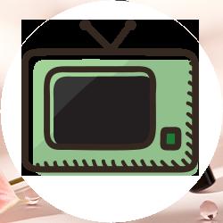 Channel Finder