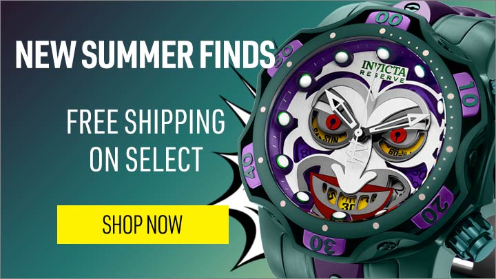 NEW SUMMER FINDS FREE SHIPPING ON SELECT - 665-566