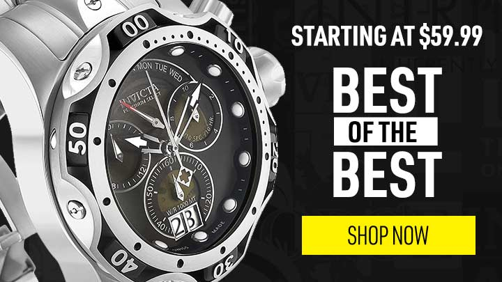 BEST OF THE BEST STARTING AT $59.99 - 648-599