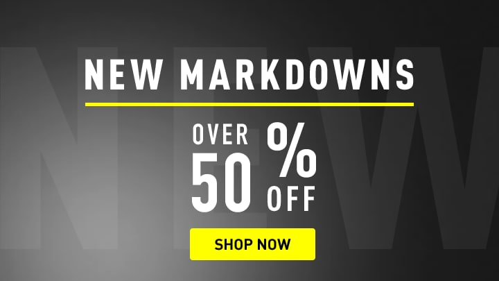 Invicta New Markdowns Over 50%