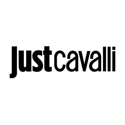 Just Cavalli - Over 40% Off