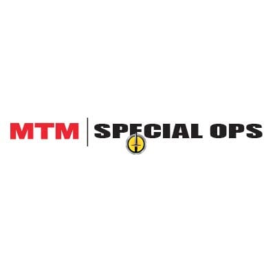 MTM Special Ops Watches: Made to Do More